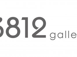 3812 Gallery Hong Kong