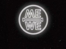 李明,MEIWE,2015,数字图片。由艺术家提供。