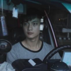 靓仔Handsome 2011行为录像 6分34秒,单路视频