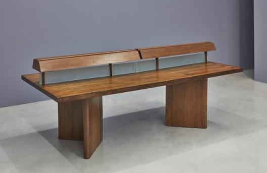 randian le corbusier pierre jeanneret chandigarh india 1951 66 kukje gallery. Black Bedroom Furniture Sets. Home Design Ideas