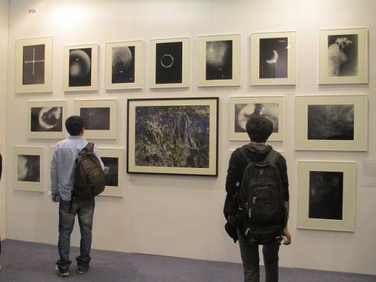日本艺术写真协会