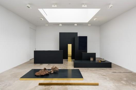 Hannah Hoffman Gallery