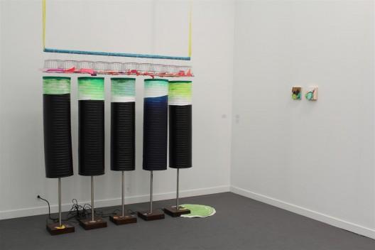 Galerie Nathalie Obadia