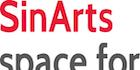 Logo_OL_DEF_11-01-2016