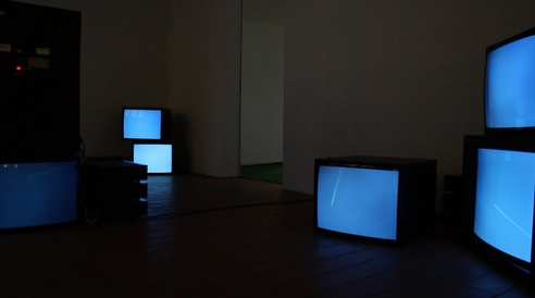 frank-tang-xy-20-channel-colour-video-installation-no-sound-dimension-variable-2014