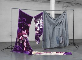 almine-rech-gallery-extiljpg