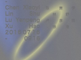 赵梦莎_海报设计