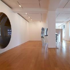 """""""Anish Kapoor"""", exhibition view, 《卡普爾(Anish Kapoor)》, 展览现场"""
