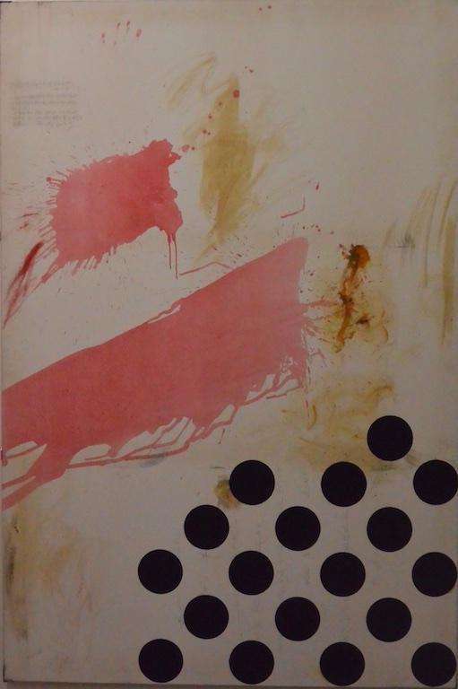 Kim Yong-ik (b.1947) at Kukje Gallery and Tina Kim Gallery