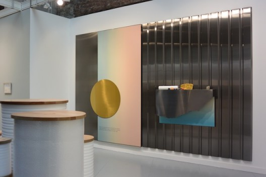 Chou Yu-Cheng at Edouard Malingue Gallery (Hong Kong & Shanghai)