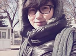 姚梦溪 (2)