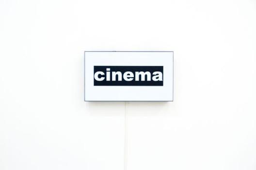 《爱电影》,视频 无声,03:00,2012