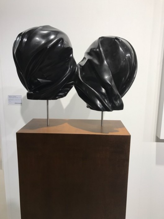 Elmgreen & Dragset at König Galerie, Berlin