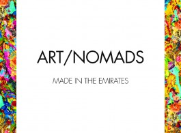 Art Nomads_Made in the Emirates_Exhibition_Berlin