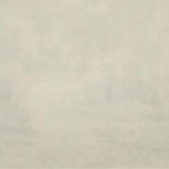 邱世华《无题》2015,布面油画,81 × 153 cm 图片由艺术家、MDC画廊提供