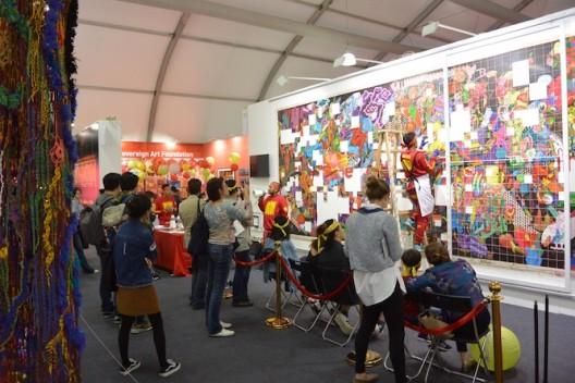 4A Centre for Contemporary Art (Sydney)