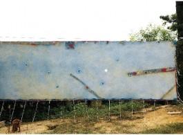 CN-gif-r (1)