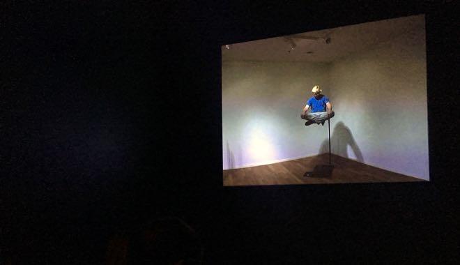 levitation-homepage