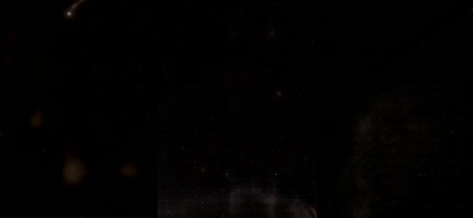 陈萧伊,溢出的信息: 它给出时间(局部),不锈钢灯箱,110×240cm(单个尺寸110×80cm),2017Chen Xiaoyi,Sinthome: It points out the time(Detail),Stainless Steel Light Box,110×240cm(single size 110×80cm),2017