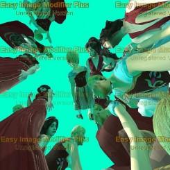 CSSC_VR_EXPERIMENT005.113407