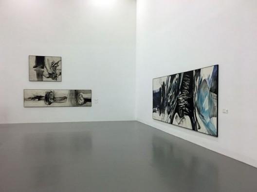 KO Goetz at Redbrick Museum