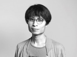 Li Ming李明