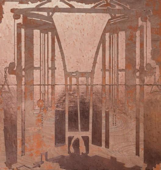 zak.17762.m
