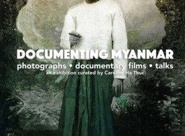 DocumentaryMyanmar_poster