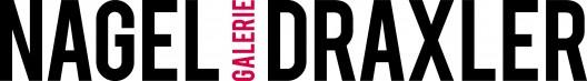 nagel-draxler-logo100black