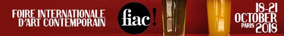 Banner kyoto-verres-555x72-UK-FIAC