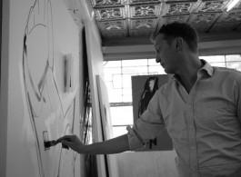 Pekin Fine Arts 2018 Martin Wehner3