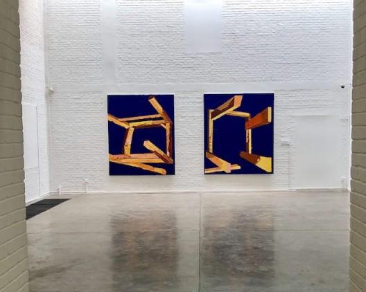 Pekin Fine Arts 2018 Martin Wehner9