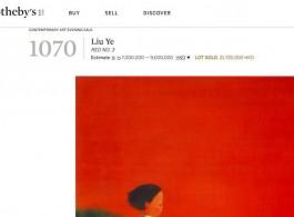 Liu Ye Sothebys 2018-10-02 at 12.12.18