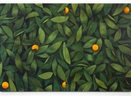 rm_2018_untitled-orange-_10536_e