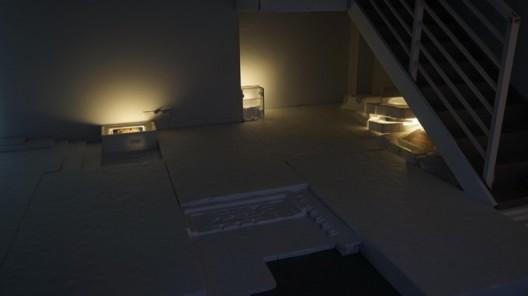 现场图片installation view3