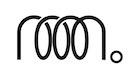 NRM logo_final thumbnail RD