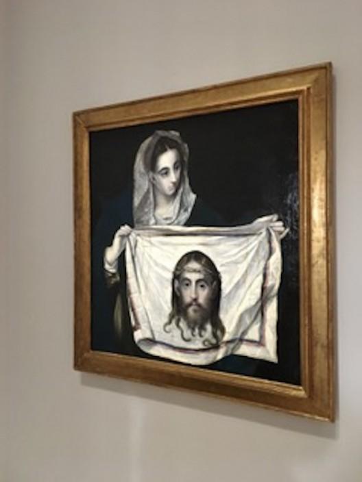 El Greco IMG_5763