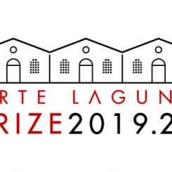 Arte Laguna Prize 2019.20 logo