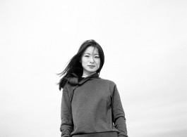 Liu Xi 柳溪