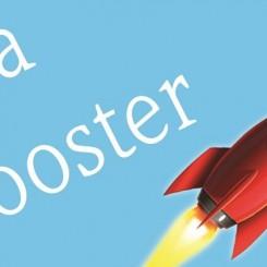 banner-idea-booster-2-formatkey-jpg-default