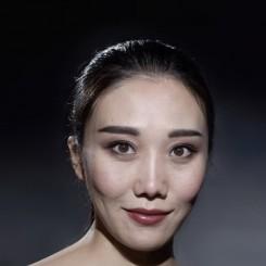 00Cao YU 曹雨肖像 portrait