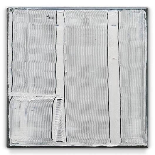 Marc Schmitz Nomand_Square_Marc_Schmitz_06-17_30x30_oiloncanvas