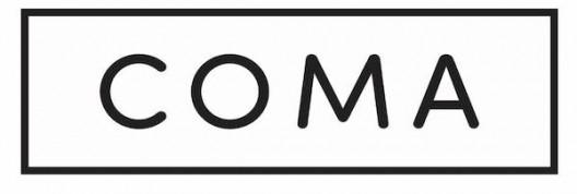 COMA logo 600px