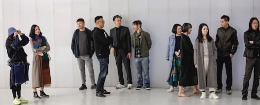Sifang 2020 opening visitors copy