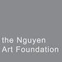 thenguyenartfoundation>>>logosquare