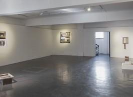 Aike-Dellarco main gallery