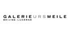 Galerie Urs Meile logo