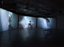 Arario Gallery, Beijing