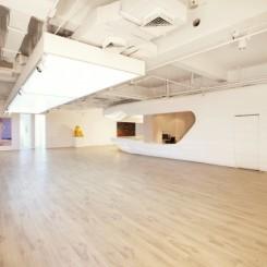 Gallery Yang - 01