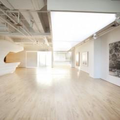 Gallery Yang - 02